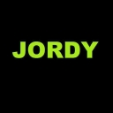 Cover of track jordy - power up the bass cannon by jordywijne1996