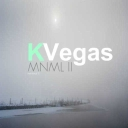 Cover of track Minimal II by Karl Vegas