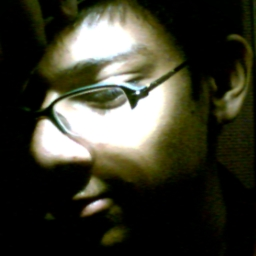Avatar of user isain27