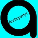 Cover of track Audioparty by CanonPipe