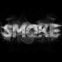 Cover of track Smoke by Raymoney