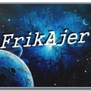 Avatar of user FrikΔjer