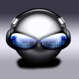 Avatar of user DJ_PEZ