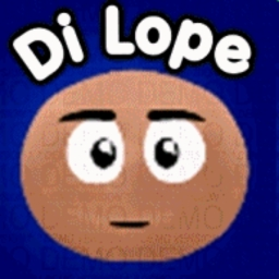 Avatar of user DiLope