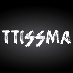 Avatar of user TTISSMA