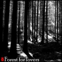 Cover of track DS-Forest for lovers by Potorato