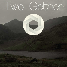 Cover of track Alleluia (Extended Version) by Two Gether