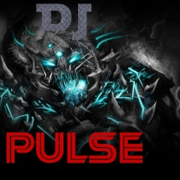Avatar of user DJPulse