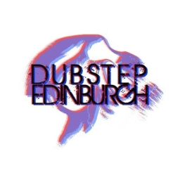 Avatar of user EdInBuRgH_DuBsTeP