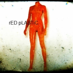 Avatar of user rED pLASTiC.