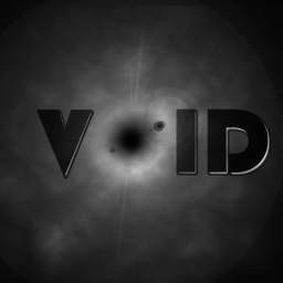 Avatar of user Void