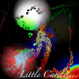 Avatar of user Little Careless