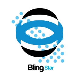 Avatar of user Blingstar