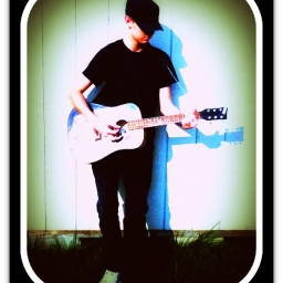 Avatar of user JesseMagillMusic