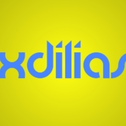 Avatar of user xDilias