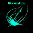 Cover of track Eccentric Dub Remix by Dj Static