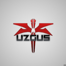 Avatar of user uzGus