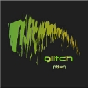 Cover of track Glitch by ntjon