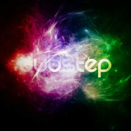 Cover of track Dubstep Craze V.2 by TobiisBest