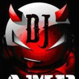 Avatar of user DJAMP