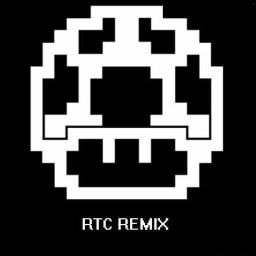 Cover of track Mr. Whistler (RTC Small Remix) by Closed account. New user: http://audiotool.com/user/1337