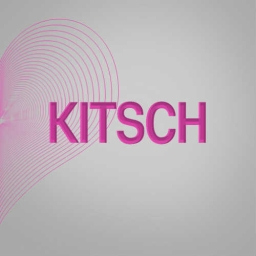 Cover of track kitsch by rnzr