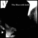 Cover of track DS-The man with knife (Remasterd) by Potorato