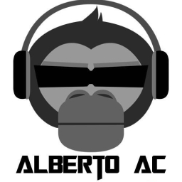 Avatar of user albertoac