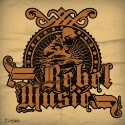 Avatar of user Rebel Music