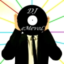 Cover of track Dj eMevoL Mix 1 by DJ WuBsTeP