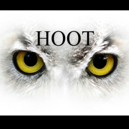 Avatar of user HOOT