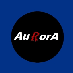 Avatar of user TheOfficialAurora