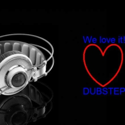 Cover of track Dubstep 2012! by Joey1996