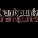 Cover of track the crankpunkz she's moving like by patrick878