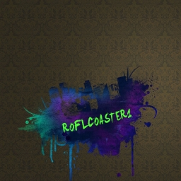 Avatar of user ROFLCOASTER1