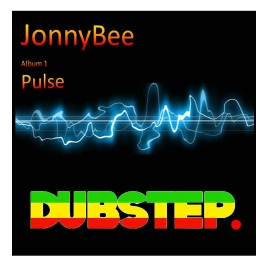 Cover of track [Dubstep] Phrase by Jonnybee