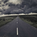 Cover of track The  Road by Loha45