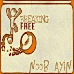 Avatar of user Noob_Ayin