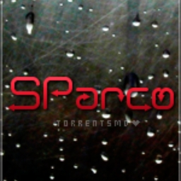 Avatar of user SParco