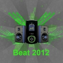 Cover of track Beat 2012 by Joey1996