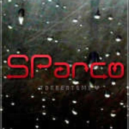 Cover of track Dubstep SP by SParco