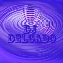 Avatar of user delgado722