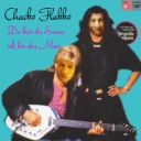 Cover of track Du bist die Sonne by ChackoFlakko