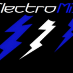 Avatar of user ElectroMixSofian