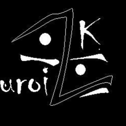 Avatar of user Kuroi322