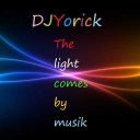 Cover of track The light comes by musik by SM-AShzz