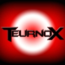 Cover of track Hello To You Friend by Teurnox