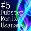 Cover of track Dubstep Template 5 by usaname