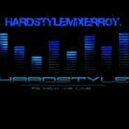 Avatar of user hardstylemixerroy