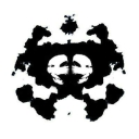 Cover of track Testing Rorschach by Sndbrgn